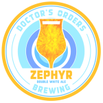 The latest version of Zephyr