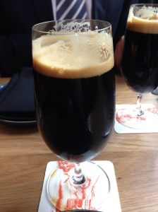 Mornington Imperial Stout
