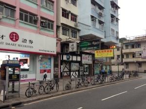 Tai Po's finest - closed