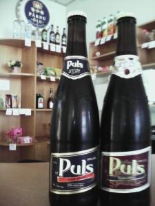 Puls Parnu Banya