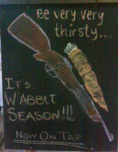 WP Wabbit
