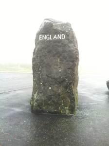 England on Scottish border 20150818