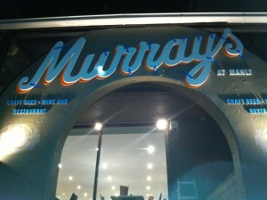 Murray's at Manly (4)